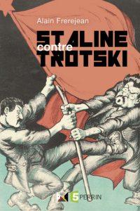 staline-contre-trotski