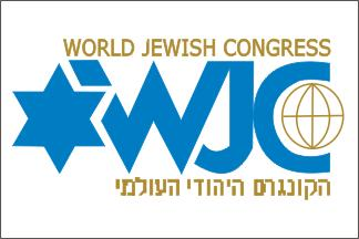 world-jewish-congress