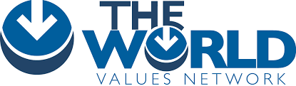 world-values-network-logo