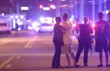 Probable attentat islamiste dans un night-club gay aux USA: 50 morts, 53 blessés