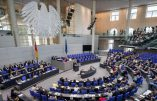 Allemagne : le Parlement vient de reconnaître le génocide arménien