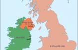 Référendum en Irlande: le comté de Donegal sauve l'honneur en votant non à l'avortement à 52%