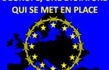 Le parlement européen demande l'activation du Brexit – Mais pour quel piège ?