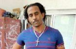 """""""Le Général"""",  un des plus gros trafiquants d'êtres humains arrêté au Soudan et extradé en Italie"""