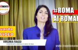Élections municipales en Italie : la défaite du parti au pouvoir