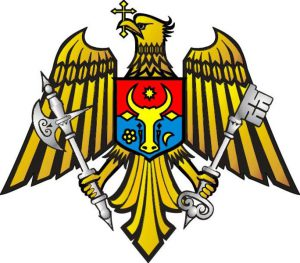 aigle-moldave