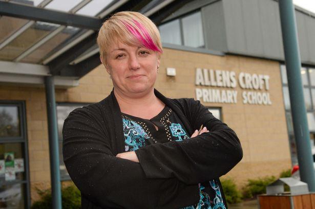 allens-croft-school-gender