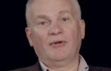 Manipulations : l'aveu d'un ancien officier de la DGSE