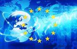 La communication mondialiste de la Commission des Episcopats de la Communauté européenne