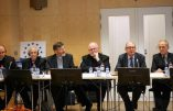 Les évêques européens contrariés par le Brexit et contre les nationalismes