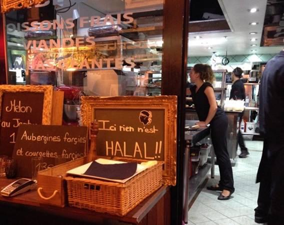 ici-rien-halal-corse