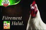 Le business halal : une bonne affaire pour les Rothschild