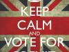 Royaume-Uni: accord sur le Brexit rejeté par le Parlement. Pour enterrer le Brexit?