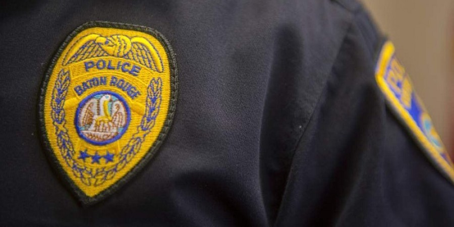 Baton_Rouge_Police