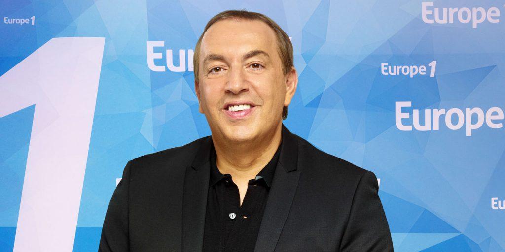Jean-Marc-Morandini