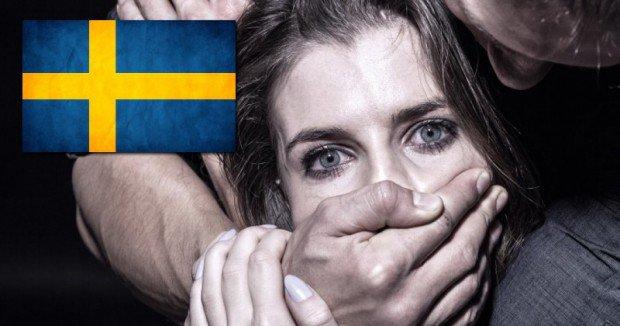 agressions-sexuelles-suede