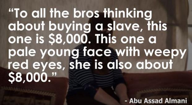annonce-ei-esclave-sexuelle