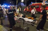 La ville de Nice rejette l'injonction de Paris, d'effacer les enregistrements de vidéosurveillance de l'attentat du 14 juillet
