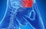 Du progrès pour faire face aux Accidents Vasculaires Cérébraux (AVC)