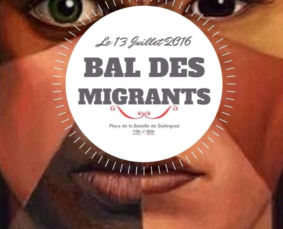 bal-des-migrants-2016