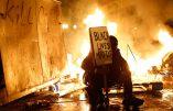 La vérité sur le mouvement Black Lives Matter financé par Georges Soros