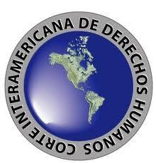 cour-interamericaine-des-droits-de-lhomme