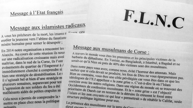 flnc_du_22_octobre_etat_islamique