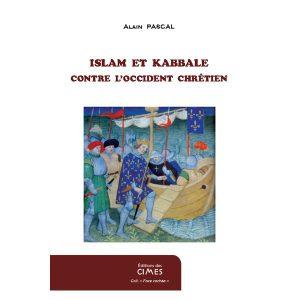 islam-et-kabbale-alain-pascal
