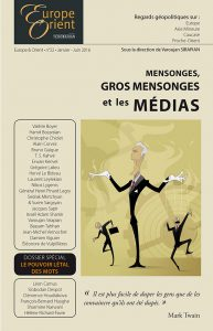mensonges-medias-europe-orient