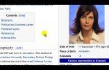 De l'attentat de Nice à l'Unité 8200 des services de renseignements israéliens, partenaire de la NSA…