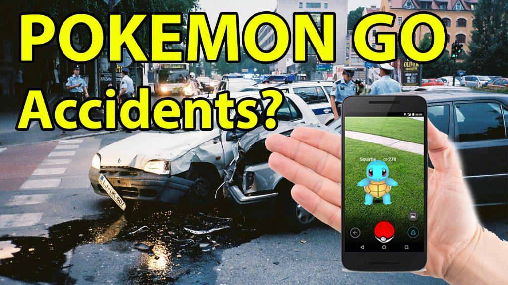 pokemon-go-accidents