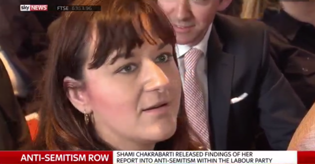 ruth-smeeth-parti-travailliste