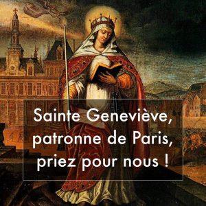 ste-genevieve-priez-pour-nous