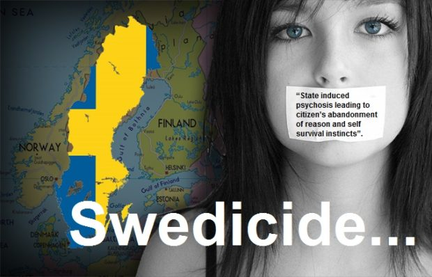 swedicide-viols-suede