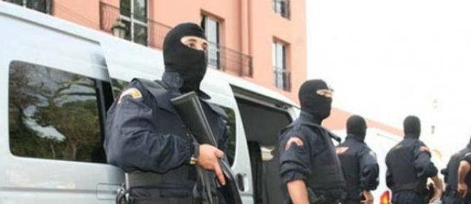 terrorisme_police_marocaine