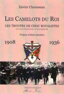 Camelots-du-roi