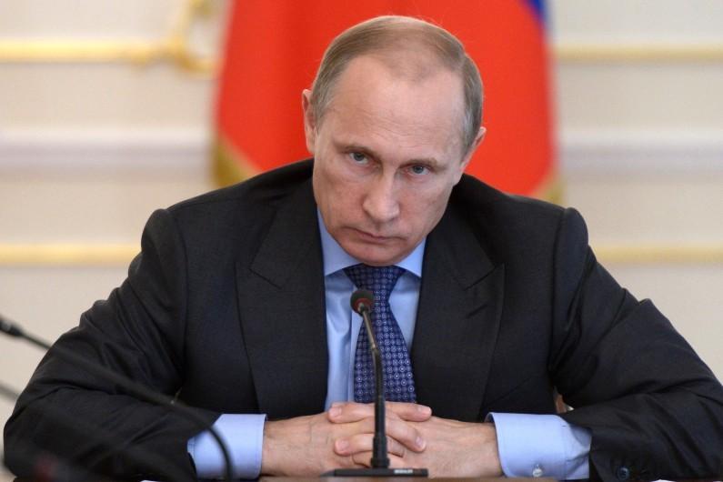 Poutine (4)
