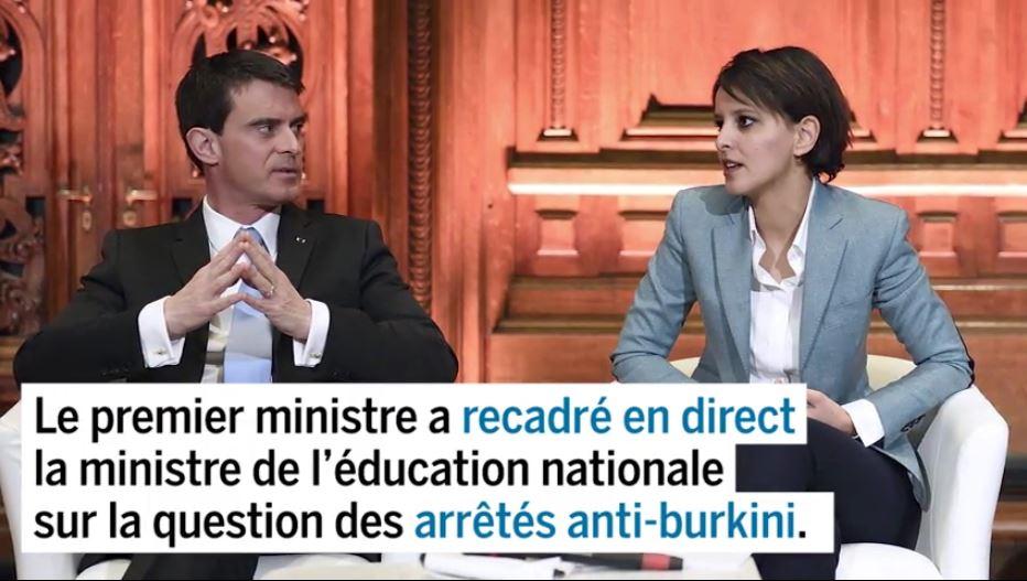 Valls Belkacem
