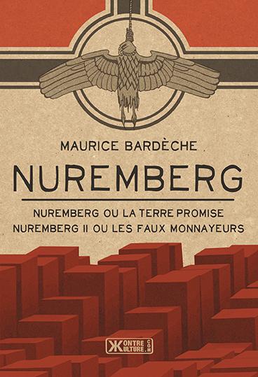 bardeche-nuremberg