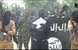 Le calife de l'Etat Islamique et le fondateur de Boko Haram s'invectivent
