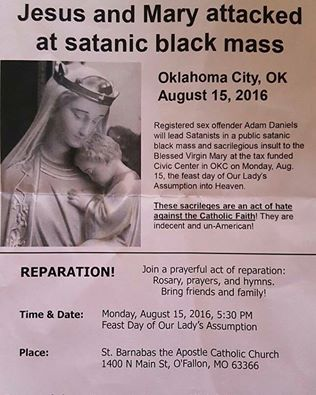 catholiques-vs-messe-noire