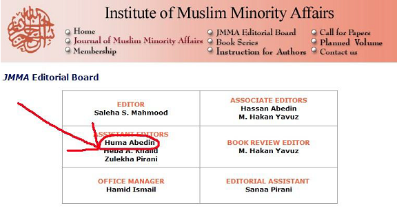 clinton-abedin-islam