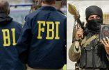 Comment le FBI fabrique des terroristes…