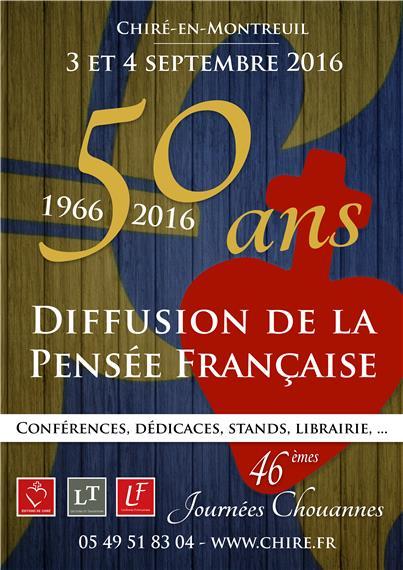 journees-chouannes-2016-les-3-et-4-septembre-special-50-ans-de-chire