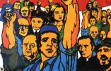 Cinémathèque : Moi y'en a vouloir des sous (1972)