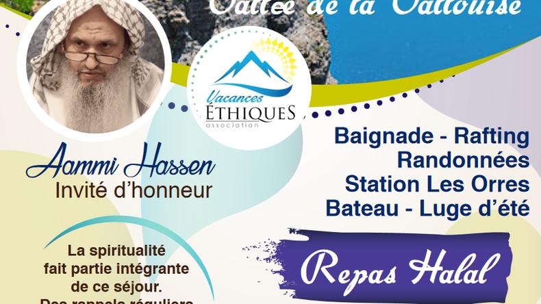 vacances-ethiques-halal