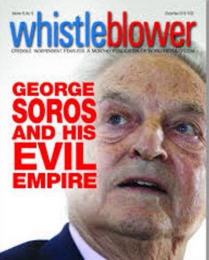 Georges-SOROS-evil-empire