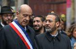 Les Français vont-ils s'excuser des attentats islamistes ? Alain Juppé le suggère en tout cas