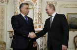 Viktor Orban instaure un Secrétariat d'État pour la Défense des Chrétiens dans le monde entier