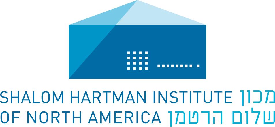 shalom-hartman-institute-north-america